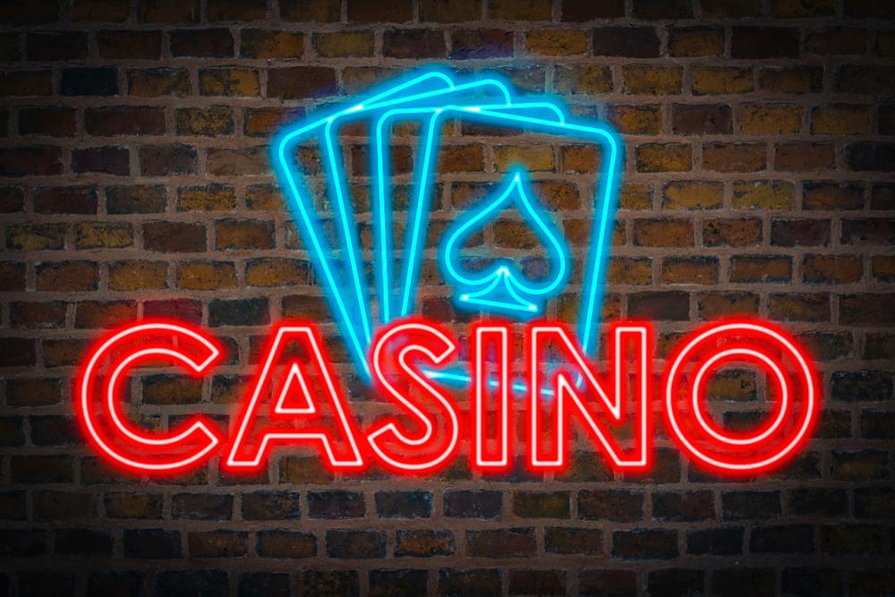 Vilket casino ska man välja?